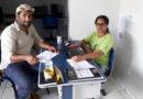 Ações no combate à Dengue tem que continuar